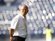 Bóng đá - HLV Park Hang Seo: U23 Việt Nam thắng to nhưng chưa vội mừng