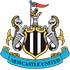 Chi tiết Newcastle - Leicester: Rượt đuổi nghẹt thở (KT) 17