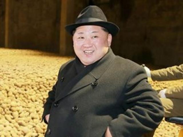 Thương vong khổng lồ nếu Mỹ giáng đòn hạt nhân thủ đô Triều Tiên - 3