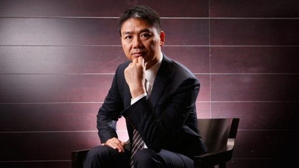 Hành trình vực dậy cơ ngơi tỷ đô sau phá sản của Jeff Bezos Trung Quốc