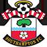 Chi tiết Southampton - Arsenal: Bàn thắng vỡ òa (KT) 17