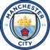 Chi tiết đại chiến MU - Man City: Silva đối mặt De Gea (KT) 18
