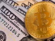 Tài chính - Bất động sản - Nhà đầu tư bitcoin mất hơn 3.000 USD chỉ sau 1 đêm