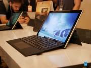 Video trên tay HP Envy X2: Laptop 2 trong 1 dùng chip Qualcomm