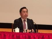 Thế giới - Trung Quốc dọa tấn công Đài Loan nếu tàu chiến Mỹ viếng thăm