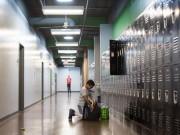 Giáo dục - du học - Phương pháp giáo dục có 1 không 2 của trường trung học tốt nhất nước Mỹ