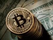 Bitcoin tăng  điên cuồng , bong bóng tiền ảo sắp nổ?