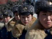 Thế giới - NÓNG nhất tuần: Vẫn có quốc gia âm thầm xuất dầu cứu nguy Triều Tiên