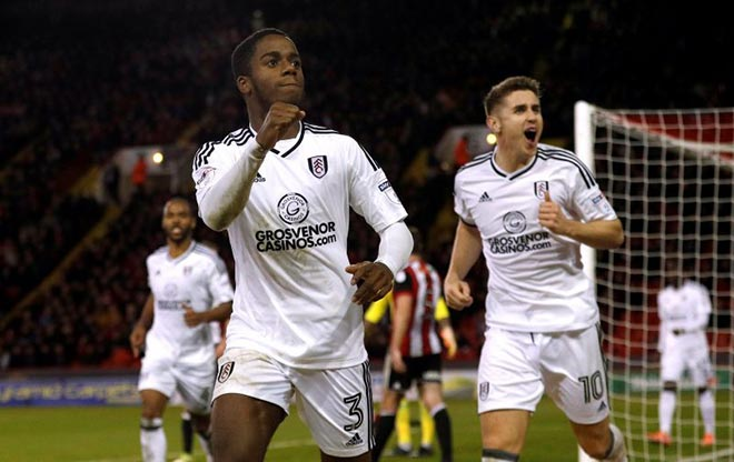 """Chuyển nhượng MU: Mkhitaryan """"bật"""" Mourinho, Tottenham tranh Bale 6"""