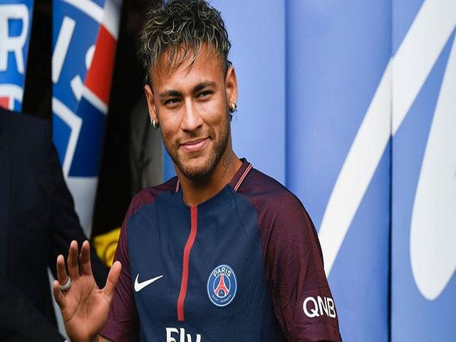 """""""Bóng Vàng"""" thay Ronaldo – Messi: Neymar không dễ độc bá thiên hạ 10"""