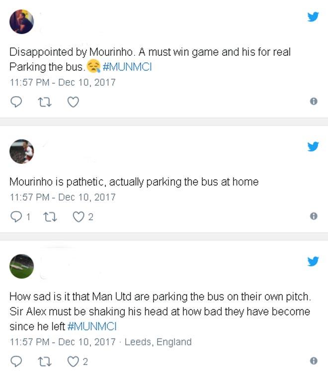 MU thua Man City: Báo giới ra sức chê bai Lukaku, fan giận dữ với Mourinho 2