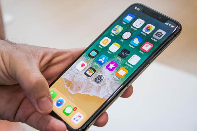 Những sai lầm mà nhiều người dùng iPhone đang gặp phải