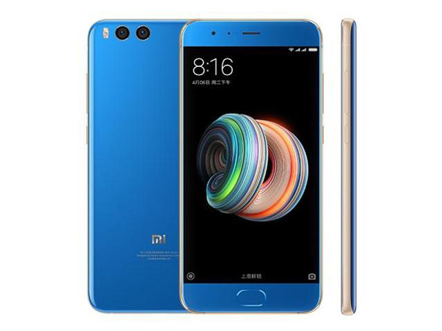 Huawei lộ smartphone có 4 camera, ra mắt trong tuần này - 2