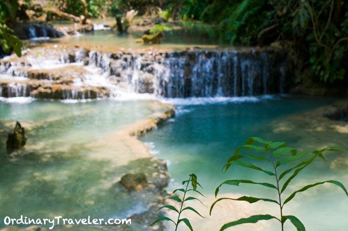 2 địa danh của Việt Nam lot top 7 điểm du lịch hấp dẫn nhất Đông Nam Á - 4