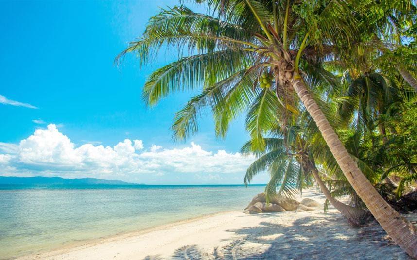 2 địa danh của Việt Nam lot top 7 điểm du lịch hấp dẫn nhất Đông Nam Á - 6