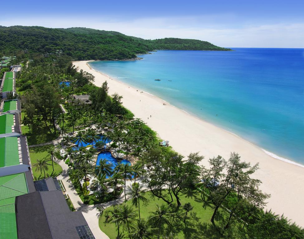 2 địa danh của Việt Nam lot top 7 điểm du lịch hấp dẫn nhất Đông Nam Á - 7