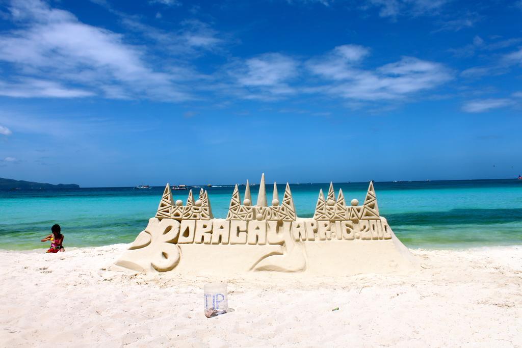 2 địa danh của Việt Nam lot top 7 điểm du lịch hấp dẫn nhất Đông Nam Á - 8