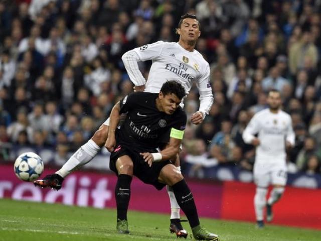 MU đụng Sevilla vòng 1/8 cúp C1: Fan lo nhất… Lukaku 5
