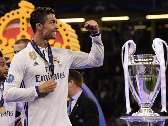 UEFA mê MU - Man City: Mourinho hẹn Guardiola ở chung kết C1 4