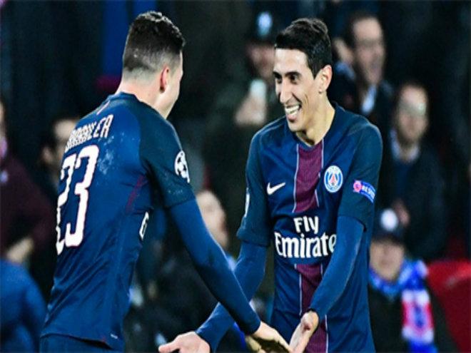 """Chuyển nhượng MU: Mkhitaryan """"bật"""" Mourinho, Tottenham tranh Bale 3"""