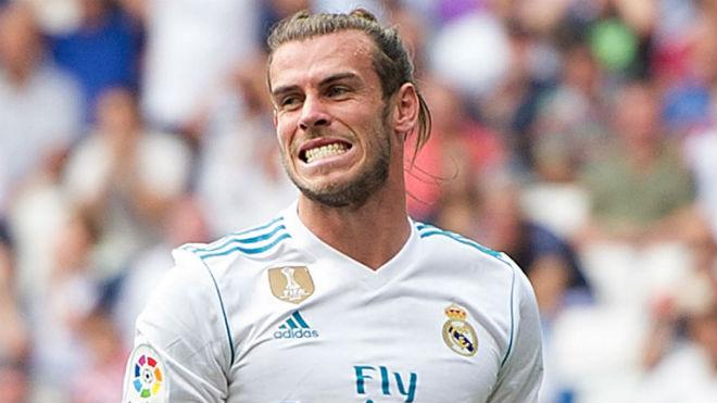 """Chuyển nhượng MU: Mkhitaryan """"bật"""" Mourinho, Tottenham tranh Bale 2"""