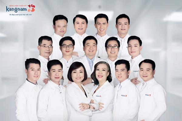 Top 3 lý do bạn nên chọn Việt Nam là điểm đến phẫu thuật thẩm mỹ