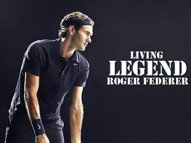 Sau Federer - Nadal, ai sẽ là nhà vô địch Grand Slam kế tiếp? 4