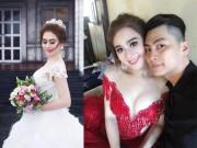 Đời sống Showbiz - Lâm Khánh Chi được bố mẹ tặng 500 triệu đồng, biệt thự 7 tỷ làm quà cưới