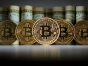 Tài chính - Bất động sản - Bitcoin chính thức được giao dịch trên sàn chứng khoán phố Wall