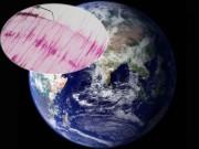 Công nghệ thông tin - Phát hiện âm thanh bí ẩn phát ra từ lòng đất