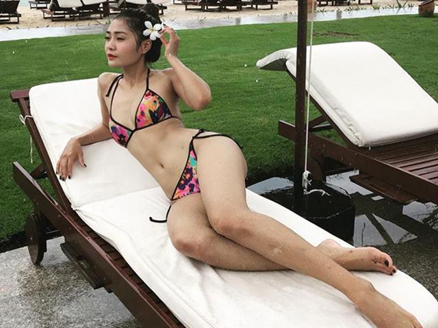 """Tuyệt chiêu làm đẹp với bữa sáng """"rẻ bèo"""" của chân dài Hà Nội"""