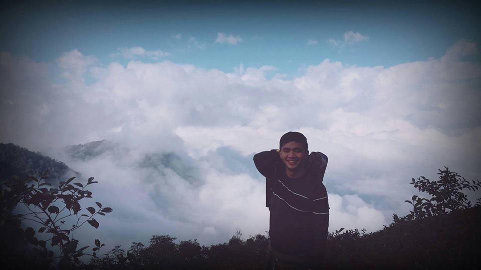 Hành trình săn mây Y Tý và những trải nghiệm tuyệt vời của