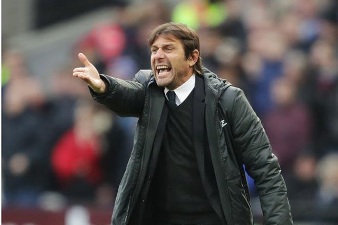 Chelsea họp sa thải Conte: Hazard cũng sắp đào tẩu sang Real 1