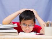 Giáo dục - du học - Vận động ngoài trời giúp trẻ… giỏi toán hơn