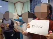 Giáo dục - du học - Hàn Quốc phạt nặng trường mầm non dạy tiếng Anh