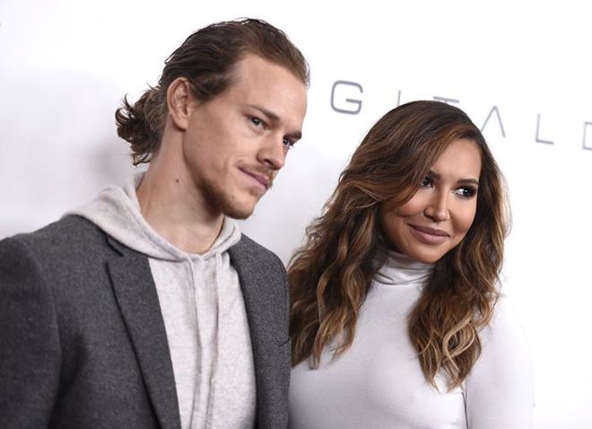 Những cuộc hôn nhân đổ vỡ đáng tiếc nhất năm 2017 của sao Hollywood