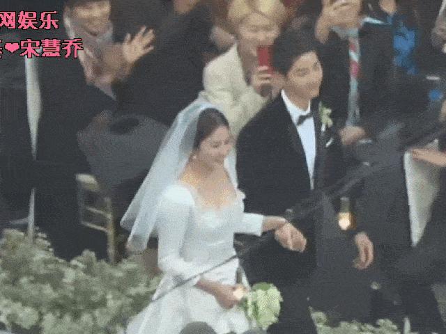 Thành viên Big Bang tung ảnh cưới như cổ tích với nữ hoàng nội y - 7