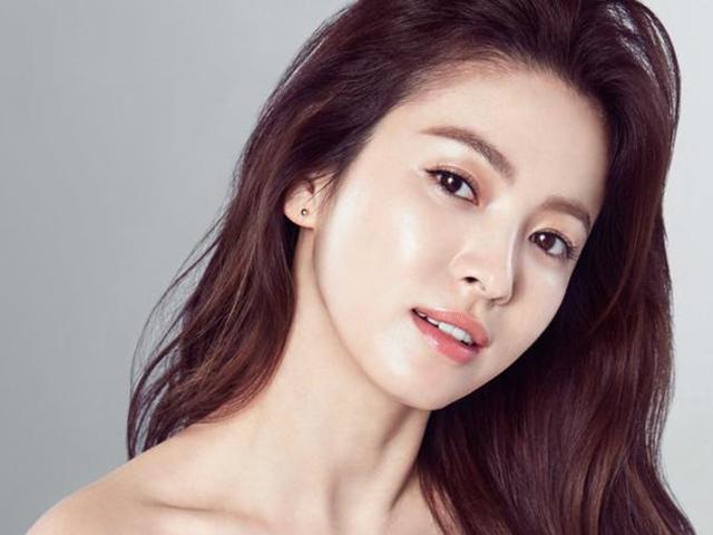 Vì sao nhiều phụ nữ Hàn dù 70 tuổi, da vẫn căng bóng không một nếp nhăn
