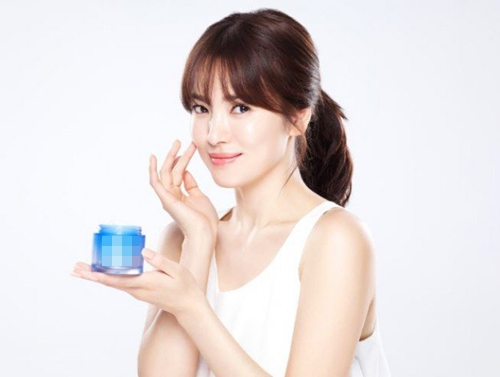 Vì sao nhiều phụ nữ Hàn dù 70 tuổi, da vẫn căng bóng không một nếp nhăn - 6