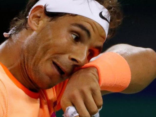 Tin thể thao HOT 14/12: Federer ngầm nói sẽ bỏ Roland Garros 2