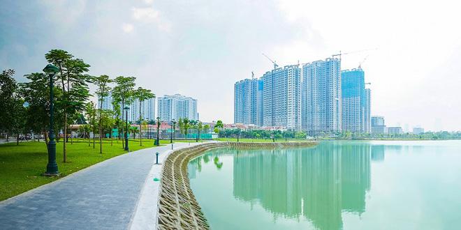 Mua căn hộ An Bình City bốc thăm Mazda CX5 - 2