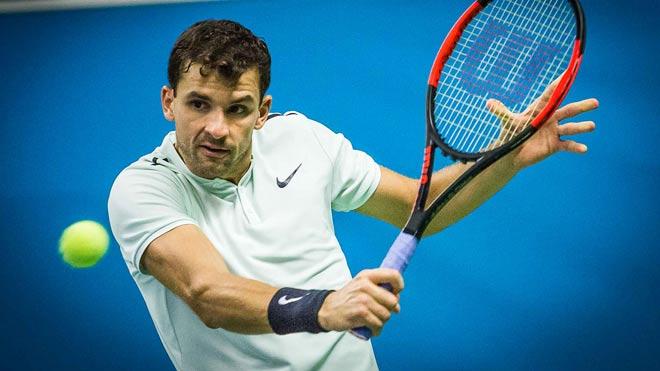 Sau Federer - Nadal, ai sẽ là nhà vô địch Grand Slam kế tiếp? 1