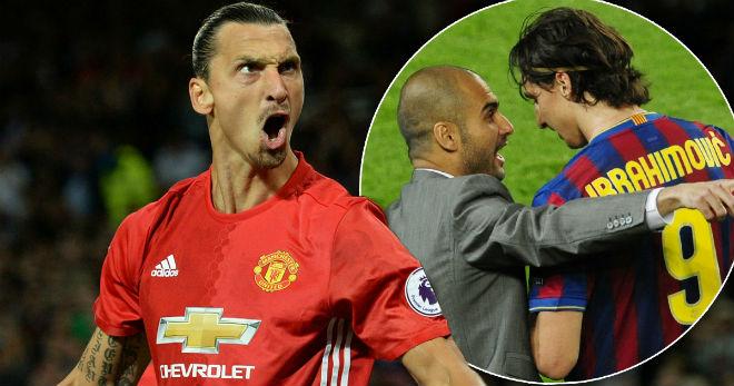"""Tin HOT bóng đá tối 13/12: """"Man City có thể ngã như MU năm 2012"""" 1"""