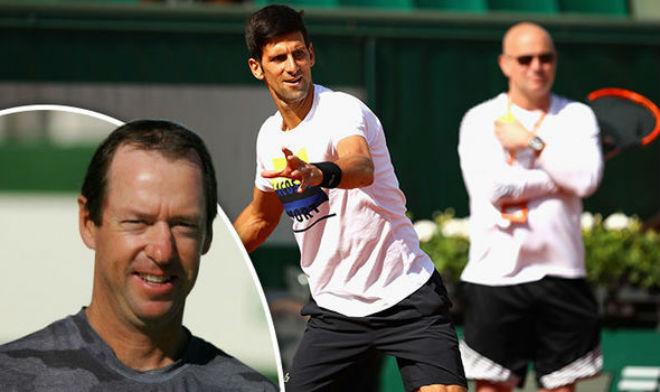 Tin thể thao HOT 13/12: Djokovic có vũ khí bí mật để hạ Nadal 1