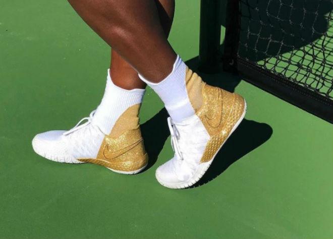 Tin thể thao HOT 13/12: Djokovic có vũ khí bí mật để hạ Nadal 2