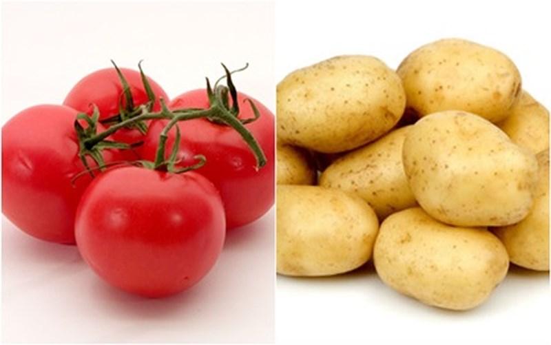 Những thực phẩm tuyệt đối không bảo quản trong tủ lạnh - 6
