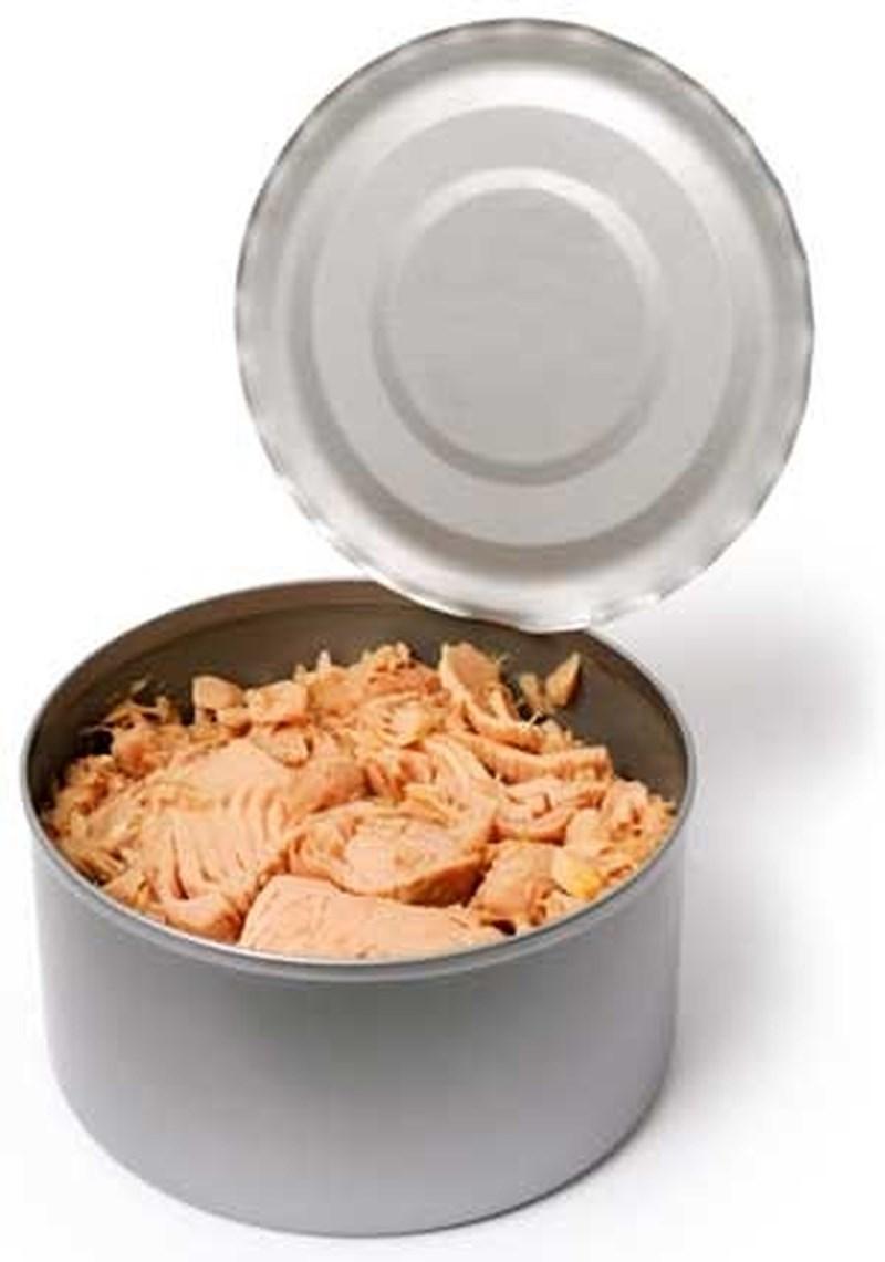 Những thực phẩm tuyệt đối không bảo quản trong tủ lạnh - 7