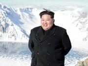 Thế giới - Mỹ bất ngờ muốn đàm phán vô điều kiện với Triều Tiên