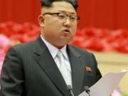 Thế giới - Điều ít người biết về nơi ở của Kim Jong-un tại thủ đô Triều Tiên