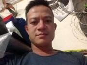 An ninh Xã hội - Ẩu đả với chồng cũ của người tình, nam thanh niên bị đâm tử vong